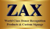 Zax Corp